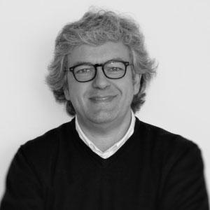 Umberto Fasol