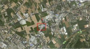 Montecchio-Maggiore-Area-Ex-Boom