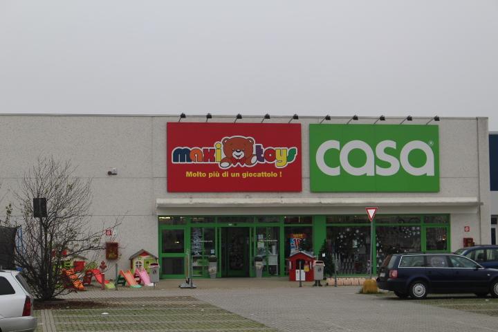 Vercelli_Casa Maxitoys (3)