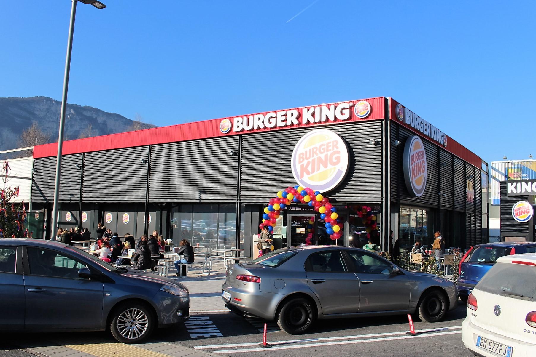 trento-burger king (23)