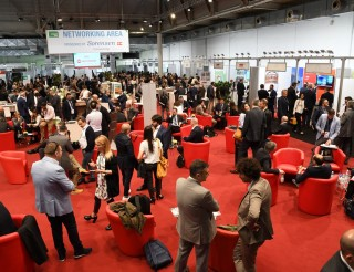 MAPIC ITALY 2016