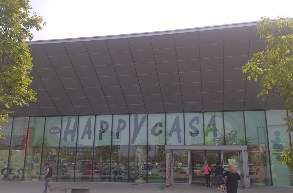 ud-terminal-nord-happy-casa-foto-1