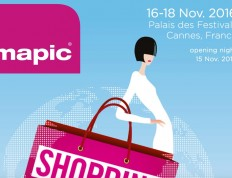 MAPIC 2016