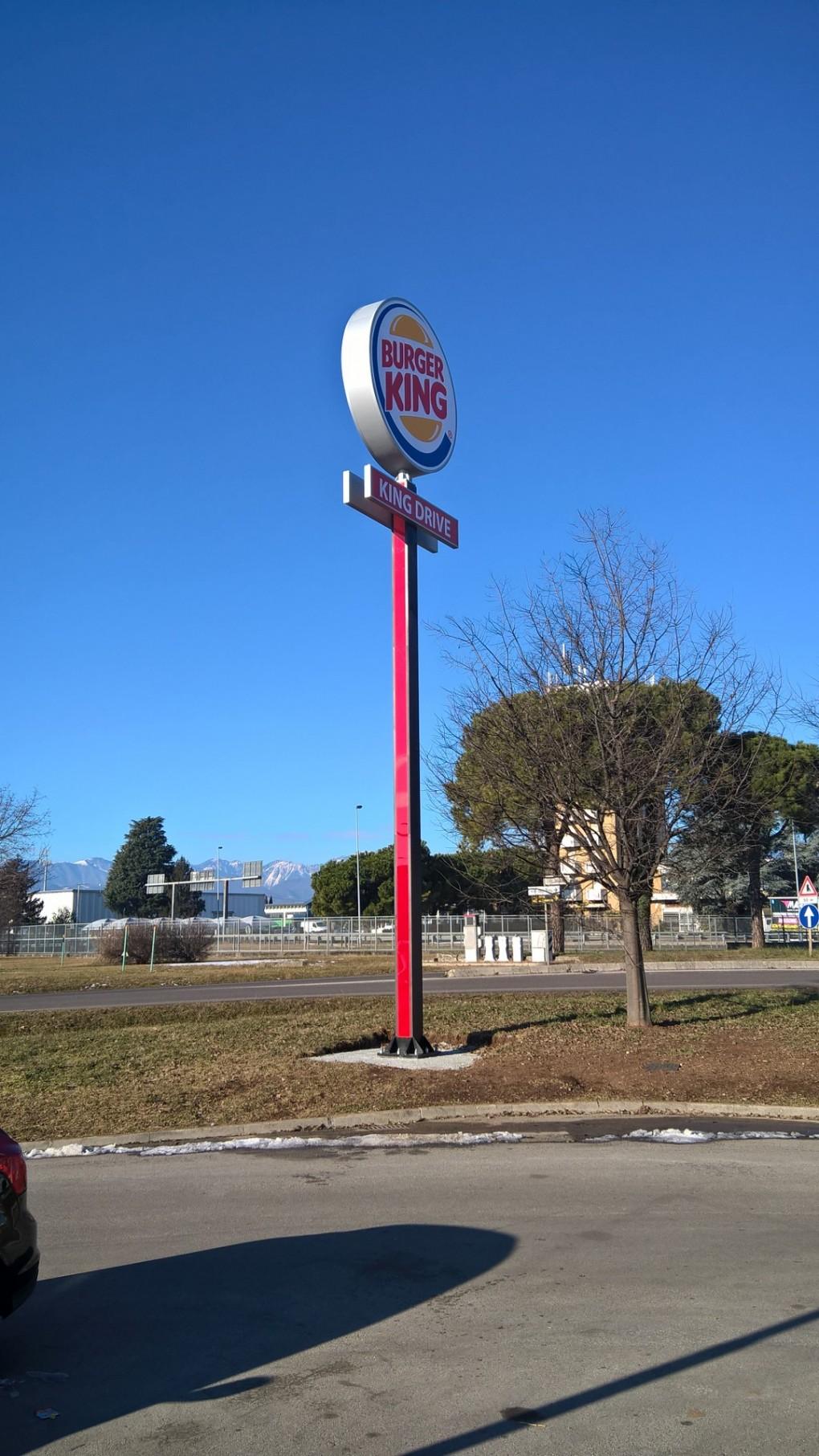 Vi_Thiene_Burger King (2)