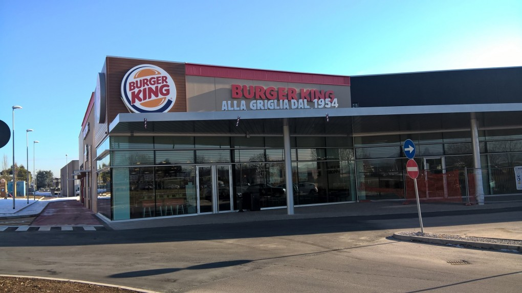 Vi_Thiene_Burger King (4)