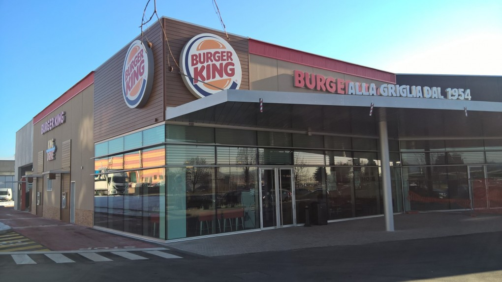 Vi_Thiene_Burger King (5)