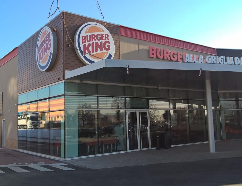 Vi_Thiene_Burger King (5)