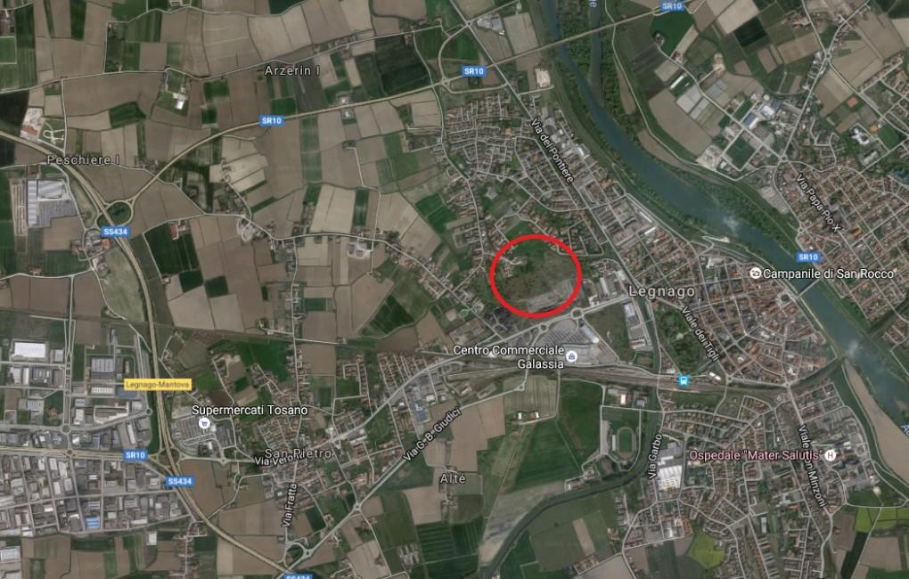 Vr_Legnago_Fronte Galassia_Inquadramento3