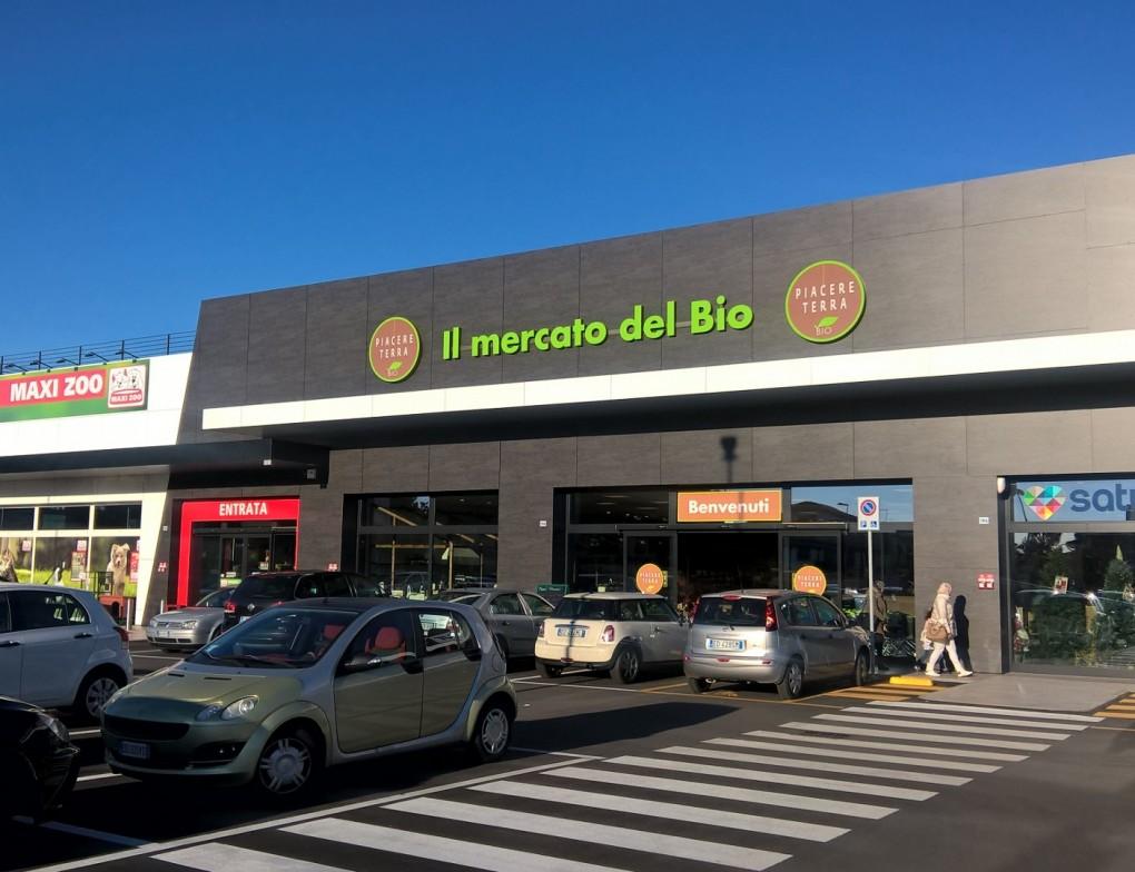 Vr_San Giovanni Lupatoto_Piacere Terra (3)