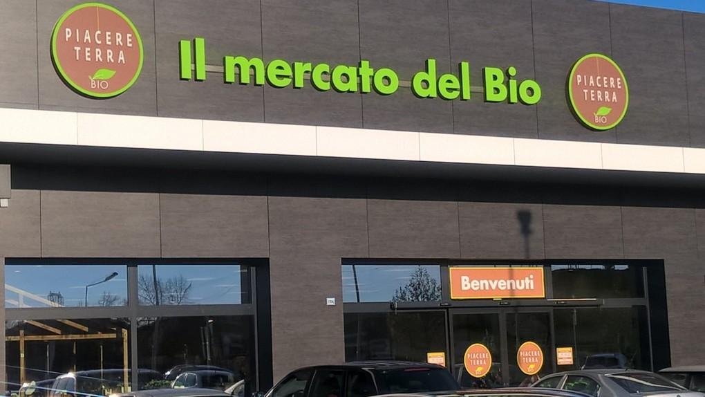 Vr_San Giovanni Lupatoto_Piacere Terra (5)